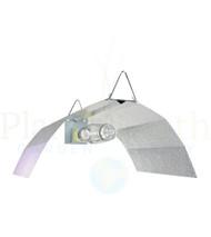 Econo Wing Reflector XL in Bulk (904462) UPC 4646003858567 (1)
