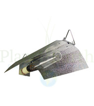 Econo Wing Reflector in Bulk (904465) UPC 4646003858574 (1)
