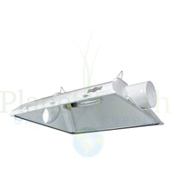 "Epic 8"" Reflector Air-Cooled in Bulk (904880) UPC 4646003858611 (1)"