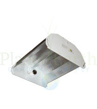 DL Wholesale Basic Enclosed Reflector in Bulk (129702) UPC 4646003858659 (1)