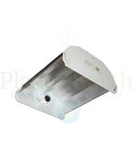 DL Wholesale Basic Enclosed Reflector in Bulk (129702) UPC 4646003858659 (1)