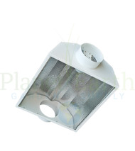 "DL Wholesale Basic 6"" Air-Cooled Reflector in Bulk (129703) UPC 4646003858673 (1)"
