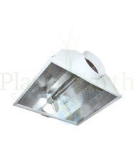 DL Wholesale 6'' Hinged Air-Cooled Reflector w/ flip open glass in Bulk (129706) UPC 4646003858703 (1)