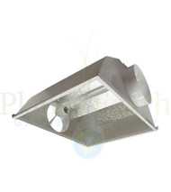 DL Wholesale 8'' Hinged Air-Cooled Reflector in Bulk (129708) UPC 4646003858727 (1)