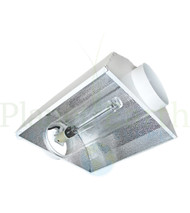 DL Wholesale 6'' Air-Cooled Reflector w/ Internal Cool Tube in Bulk (129709) UPC 4646003858734 (1)
