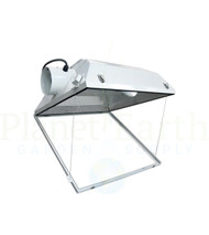 DL Wholesale Cube 8 Reflector in Bulk (129788) UPC 4646003858871 (1)