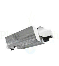 DL Wholesale DE.Lirium Reflector in Bulk (129895) UPC 4646003858963 (1)