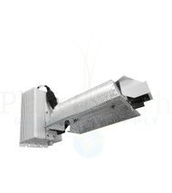 DL Wholesale DE.Ablo All-in-one Reflector/Ballast in Bulk (129899) UPC 4646003858970 (1)