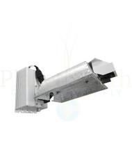 DL Wholesale DE.Ablo All-in-one Reflector/Ballast in Bulk (129899) UPC 4646003858970 (1)