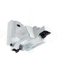 DL Wholesale ePapillon 1000W Light Fixture & Bulb in Bulk (EPAP-1000BULK) UPC 4646003858994