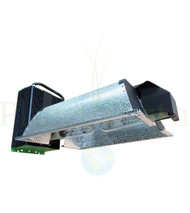 DL Wholesale 630W CMH Reflector w/ Built in Ballast in Bulk (129399) UPC 853336007102 (1)