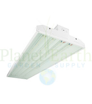 powerPAR Commercial 4 ft LED Fixture in Bulk (PPL44) UPC 4646003859137