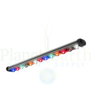 Kind LED Flower 2' Bar Light (KFAB120) UPC 4646003859335 (1)