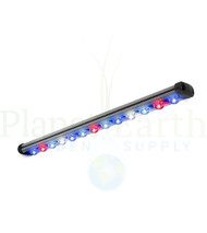 Kind LED Veg 2' Bar Light (KVBB120) UPC 4646003859397 (1)