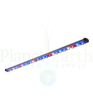 Kind LED Veg 4' Bar Light (KVBB140) UPC 4646003859403 (1)