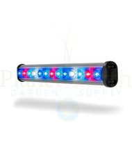 Kind LED Veg 3' Bar Light (KVBB130) UPC 4646003859410 (1)