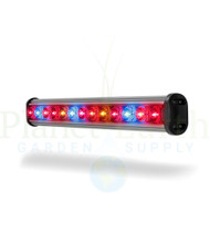 Kind LED Flower 3' Bar Light (KFAB130) UPC 4646003859427 (2)