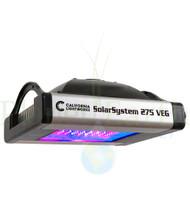SolarSystem 275 VEG Programmable LED (CLW0275V) UPC 4646003859472 (1)
