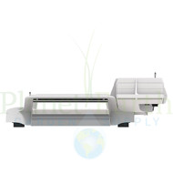 Dutch Lighting Innovations 1000W DE Fixture (DLI1000) UPC 4646003859595