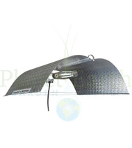 Adjust-A-Wings Enforcer Reflector (Large) in Bulk (904730) UPC 847127006917 (1)