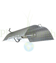 Adjust-A-Wings Enforcer Reflector (Medium) in Bulk (904735) UPC 847127006924 (1)