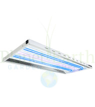 AgroLED Sun 411 Veg LED Fixture (Blue + UV) (960443) UPC 849969023541 (1)