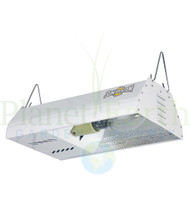 Sun System Single Ended HPS 150 Watt Grow Light (w/ Lamp) in Bulk (900490BULK) UPC 870883001919 (1)