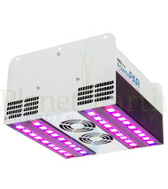powerPAR 200W Greenhouse LED (240 Volt) Grow Light (ILP200) UPC 4646003859830 (1)