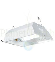 Compact Fluorescent (200 Watt) Fixture w/ Lamp - Daylight in Bulk (FLCO200D) UPC 4646003859915 (1)