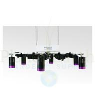 Kessil S360 Spectral Spinner (KSHP360) UPC 4646003859960 (1)