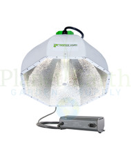Greenbeams CMh Reflector w/Phantom CMh Ballast & 4200k Lamp (GB31504KT) UPC 4646003860188 (1)