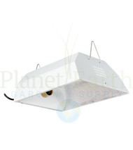 Compact Fluorescent Fixture (No Lamp or Lens) in Bulk (FLCOUN) UPC 4646003860263 (1)