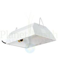 Compact Fluorescent Fixture (No Lamp or Lens) in Bulk (FLCOUN) UPC 4646003860263 (1)