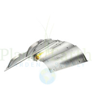 King Wing Mogul Socket Reflector in Bulk (HT105000BULK) UPC 4646003860317 (1)