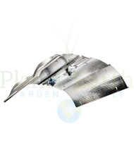 King Wing Double Ended Reflector in Bulk (HT105001) UPC 4646003860331 (1)