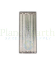 DoubleLux T5 HO (4' x 12) Florescent Light Fixture in Bulk (757412) UPC 4646003860379 (1)