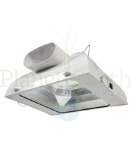 "Sun System LEC 315 8"" Air-Cooled (208 / 240 Volt) w/ 4200K Lamp (906267) UPC 849969018875 (1)"