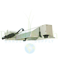 ION Double Ended Reflector in Bulk (ID190) UPC 872187011779 (2)