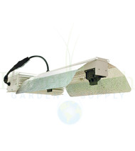 ION Double Ended Wing Reflector in Bulk (IDW190BULK) UPC 872187011786 (2)