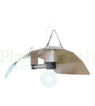 UltraGrow Wing Double Ended Reflector in Bulk (5027) UPC 4646003860829 (1)