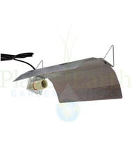 UltraGrow ECO Wing Reflector in Bulk (5016) UPC 4646003860850 (1)