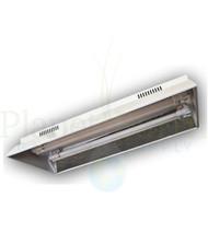 T5 Dual 55W Florescent Grow Light in Bulk (750001) UPC 4646003858987 (1)