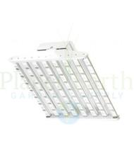 LTC Cool Diamond LED Grow Light (LTCD001) UPC 4646003861017 (1)