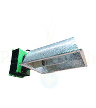 DL Wholesale 315 Watt CMH Reflector w/ Built in Ballast (129397) UPC 816731019972