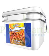 General Hydroponics Dry KoolBloom (16 pounds)