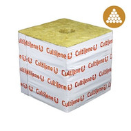 Cultilene 6x6x6 Block w/ Optidrain (48 pieces per case)