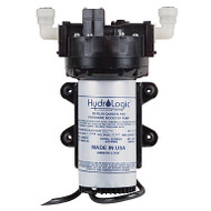 Hydro-Logic Pressure Booster Pump for Merlin GP (728895) UPC 812111010218
