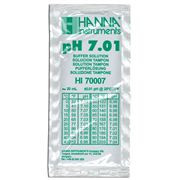 7.01 pH Buffer Solution- 20mL sachet
