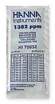 1382 ppm Buffer Solution- 20mL sachet