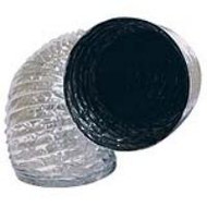 ThermoFlo SR Ducting - 25ft